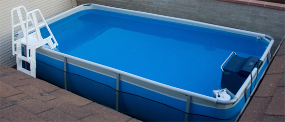 piscina-desmontable-fastlane-endless-pool-3