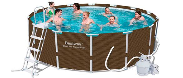 piscina-bestway-steel-pro-rattan