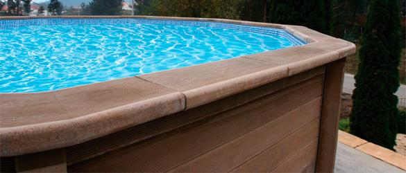piscina-naturalis-hormigon-2