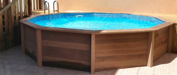 piscina-naturalis-hormigon-3