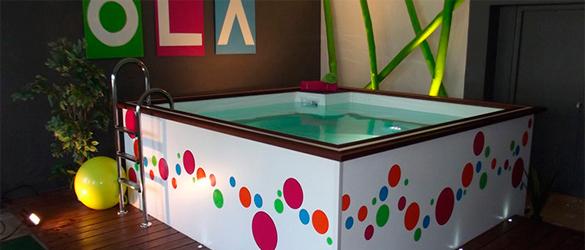 piscina-ola-2