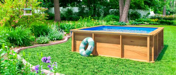 mini-piscina-pistoche-procopi-1