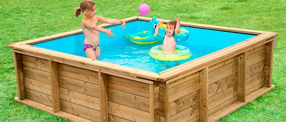 mini-piscina-pistoche-procopi-2