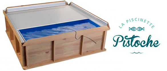 mini-piscina-pistoche-procopi-3