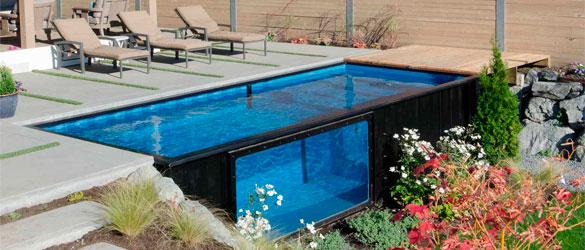La web de las piscinas elevadas for Albercas portatiles en hermosillo