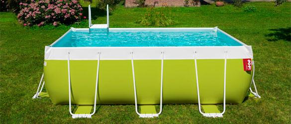 pop-piscine-laghetto-1