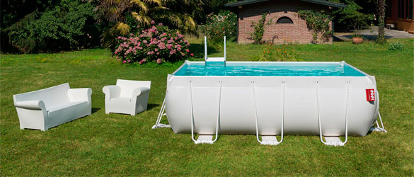 pop-piscine-laghetto-2