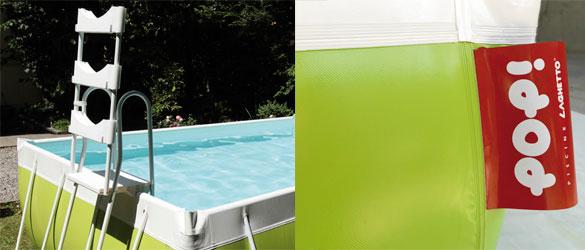 pop-piscine-laghetto-4